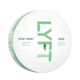 LYFT Easy Mint