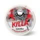 Killa Cold Mint Extra Strong