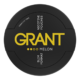 Grant Slim Portion Melon