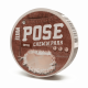 Pose Coffee All White Mini Portion