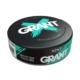 Grant Mint