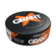 Grant Orange
