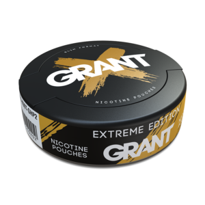 Grant extreme