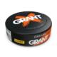 Grant Orange Light